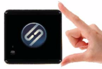ScopBOX - small in size but huge in power!